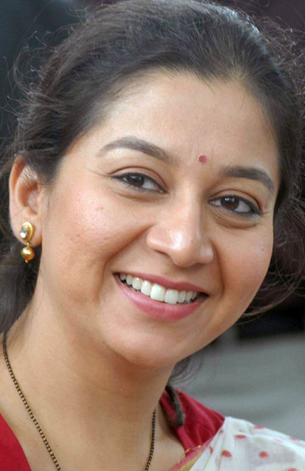 Sudha Rani Photos, Pictures, Wallpapers,
