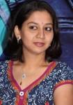 sudharani dr sanjay