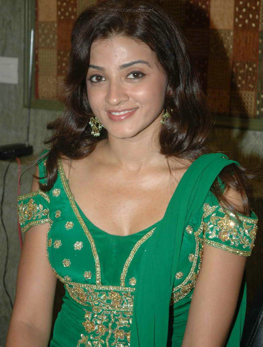 suhasi goradia hot