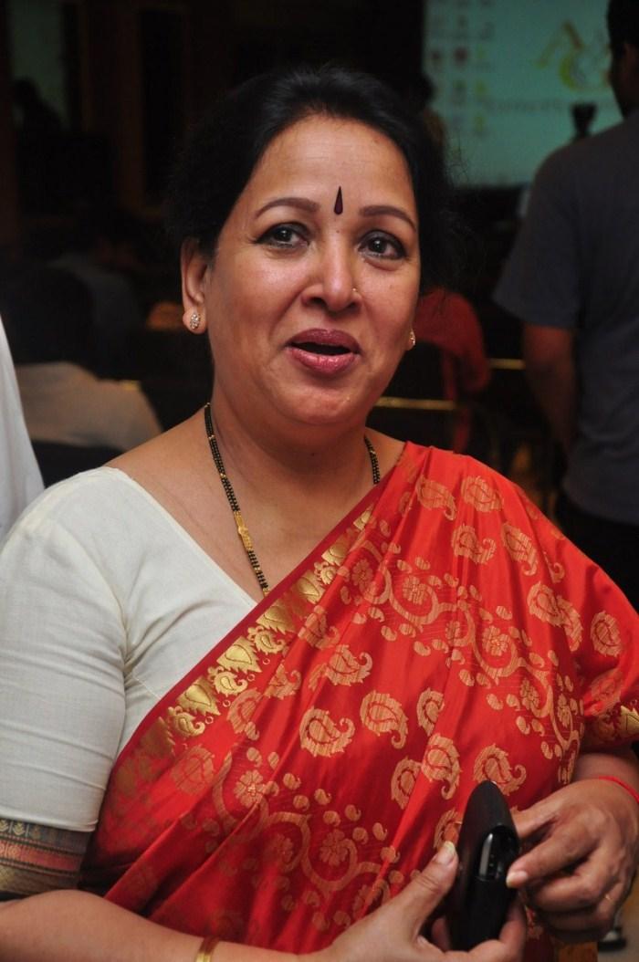 sumithra gomatam