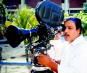 Suresh heblikar, the director