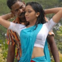 udhayathara hot photo