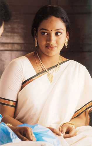 Uma Photos Pictures Wallpapers