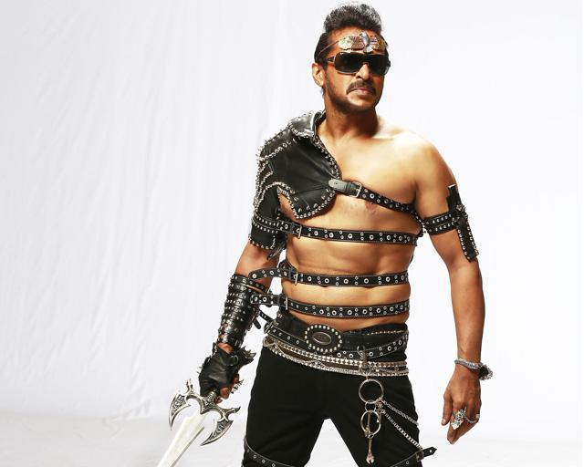 Upendra Photos Pictures Wallpapers