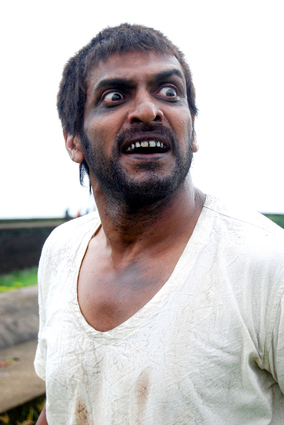Upendra Pictures