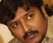nagendra prasad facebook