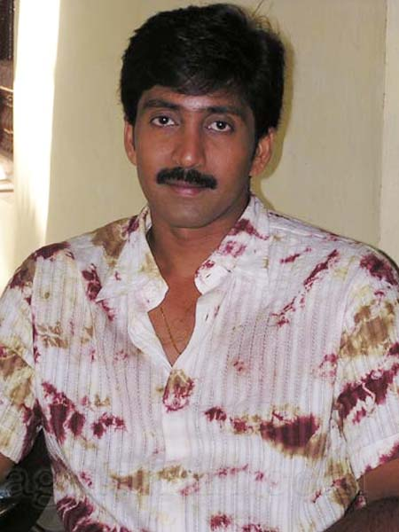 Vadde Naveen Photos, Pictures, Wallpapers,