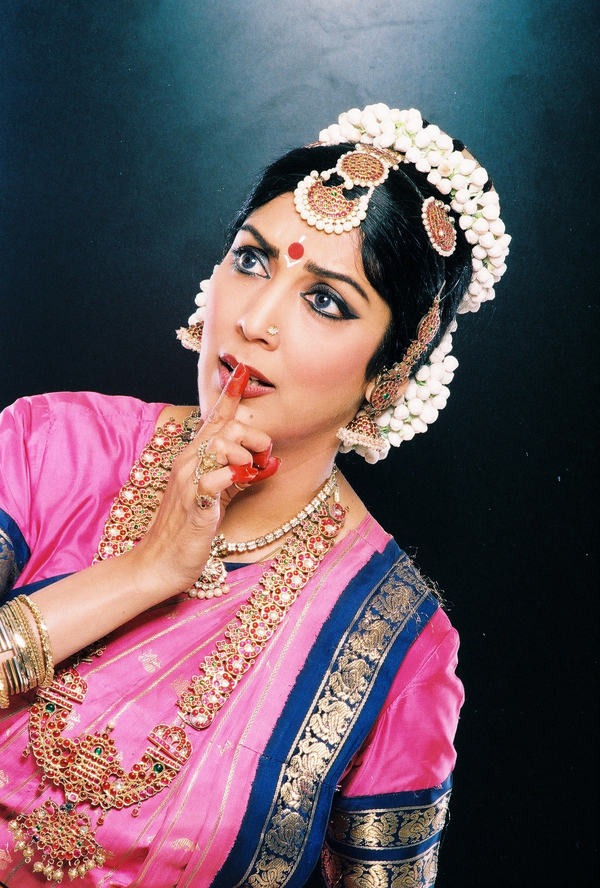 Vani Ganapathy Photos, Pictures, Wallpapers,