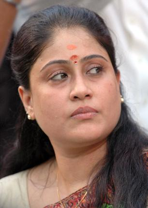 Vijayashanti Photos, Pictures, Wallpapers,