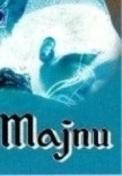 Majnu Movie Poster