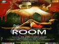 Room - The Mystery Movie Poster