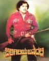 Biligiriya Banadalli Movie Poster