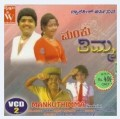 Manku Thimma Movie Poster