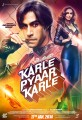 Karle Pyaar Karle Movie Poster