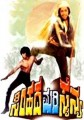 Simhada Mari Sainya Movie Poster
