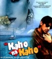 Kaho Na Kaho Movie Poster