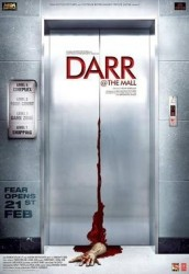 Darr @ the Mall Movie Poster