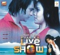 Pyar Ka Live Show Movie Poster