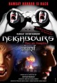 Neighbours Movie Poster