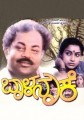 Bala Nouke Movie Poster