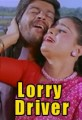 Lorry Driver Movie Poster