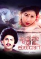 Krishna Nee Kunidaga Movie Poster
