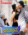 Ravimama Movie Poster