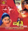 Badri Movie Poster