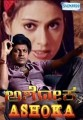 Ashoka Movie Poster