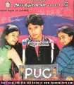 PUC Movie Poster