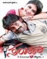 Sanchari Movie Poster