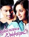 Hrudayadali Idenidu Movie Poster