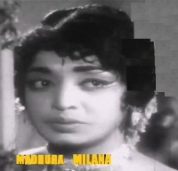 Madhura Milana Movie Poster