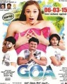 Goa Movie Poster
