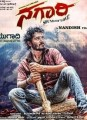 Nagari Movie Poster