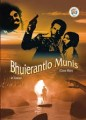 Bhuierantlo Munis Movie Poster