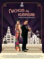 Nachom-ia Kumpasar Movie Poster