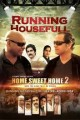 Home Sweet Home 2 Movie Poster