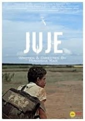 Juje Movie Poster