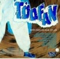 Toofan Movie Poster