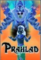 Prahlad Movie Poster