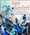 Sati Savitri Movie Poster