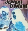 Jawani Diwani Movie Poster