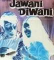 Jawani Diwani Movie Poster