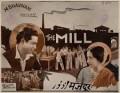 Mazdoor Movie Poster