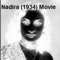 Nadira Movie Poster