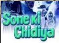 Sone Ki Chidiya Movie Poster