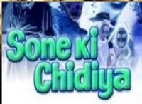 Sone Ki Chidiya Movie Poster