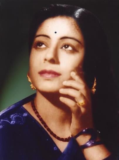 Image result for KANAN DEVI