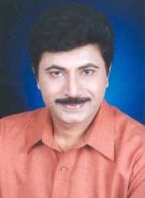 Kannada actor vajramuni images